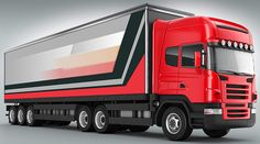 #auto_transport_car_shipping & #truck_shipping #company now in #Roma, #Texas a beautiful city in #USA