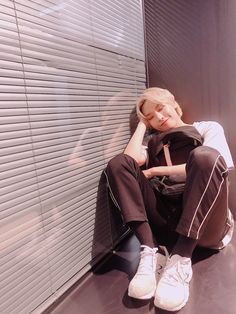 Discover recipes, home ideas, style inspiration and other ideas to try. Sf 9, Fnc Entertainment, I Icon, Seong, Aesthetic Anime, Boyfriend Material, I Fall In Love, Beautiful Boys, A Good Man