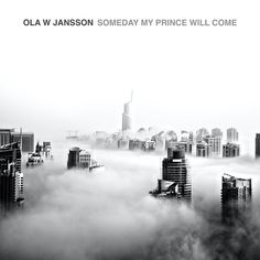 """""""Someday My Prince Will Come"""" by Ola W Jansson added to Acoustic Covers Soft and Calm   Relax Study Concentrate and Meditate with cover of popular songs playlist on Spotify Game Of Thrones Theme, Wonderful Tonight, Moonlight Sonata, Take Five, Auld Lang Syne, Acoustic Covers, Song Playlist, The Godfather, Amazing Grace"""