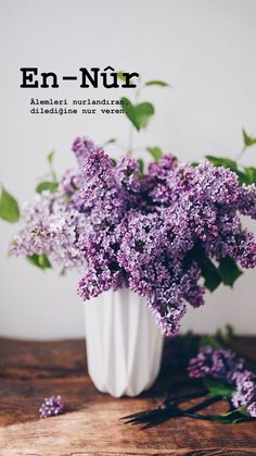 Flower Power, Lilac Flowers, April Showers, Islamic Art, Picture Wall, Planting Flowers, Tulips, Cool Photos, Glass Vase