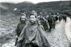 Soldiers wwii greek