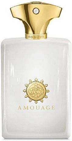 Honour Man Amouage Eau De Perfume For Men 100 ml
