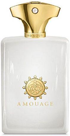 Honour Man Amouage Eau De Perfume For Men 100 ml
