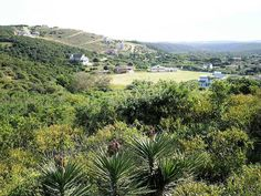 Tranquility, serenity and stunning views ! This plot in the Country Club has so much to offer. It has the most beautiful views over the Country Club and. Stunning View, Most Beautiful, Serenity, Safari, Cape, Lord, Real Estate, River, Holidays