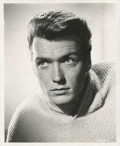 Clint Eastwood - Portrait 2
