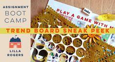 Play Game Sneak Peek2