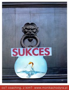 Co uważasz za Swój Największy Sukces? zrób listę sukcesów. z Tego roku. potem z 5 lat. potem z 10 lat. Przypomnij, Policz, Spisz Swoje Sukcesy. Nie ma ziewania. Do Roboty.