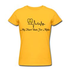 Log in - Make your own custom t-shirt : Spreadshirt Make Your Own, How To Make, American Apparel, Shirt Designs, Tees, Mens Tops, Clothes, Slim, Beauty