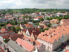 Zprávy Plzeň - informační portál pro Plzeň a Plzeňský kraj
