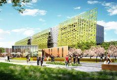 Next-Samsung-Campus-Conceptual-Design-009.jpg