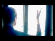 Alkistis protopsalti & Stefanos Korkolis - H agapi pou paei Songs, Thoughts, My Love, Music, Musica, Musik, Muziek, Song Books, Music Activities
