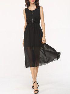 Fashionmia summer maxi dresses for women - Fashionmia.com