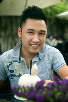 Tiểu sử ca sĩ Don Nguyễn