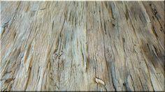 Öreg fa, faragott tölgyfa deszka