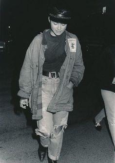 Madonna 1988