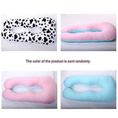 This kind of #waistpillow is special designed for the pregnant woman. Made from the soft material and  comfortable cotton which is good for the sleeping.The U-shaped appearance is beneficial for pregnant woman.So it can improve sleep quality perfectly.Why not to have a try ?>>>>> http://www.tomtop.cc/rIZJfi
