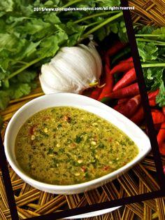 piri piri sauce Appetizer Recipes, Appetizers, Piri Piri, Asian Recipes, Ethnic Recipes, Recipe Boards, People Eating, Seasoning Mixes, Spice Mixes