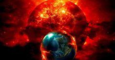Incrível: Pesquisa astronômica recruta milhares de civis e eles encontram o suposto planeta NIBIRU