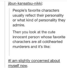 I hope my friends and family never see this since they know all my favorite characters are usually the villains. My Tumblr, Tumblr Posts, Tumblr Stuff, Tumblr Funny, Fandoms Unite, Johnlock, Destiel, Manga, Truc Cool