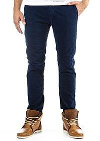 Jak ci się podobają nasze nowe Casualowe męskie spodnie typu CHINOS ? Więcej: http://dstreet.pl/product-pol-3732-Spodnie-ux0068-.html
