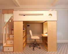 casa kids furniture. Casa Kids-loft Bed | House And Hoe Pinterest Desk Storage, Shared Rooms Lofts Kids Furniture I