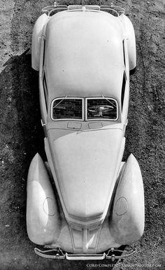 61 Best Cord Automobile images | Cord automobile, Automobile ...
