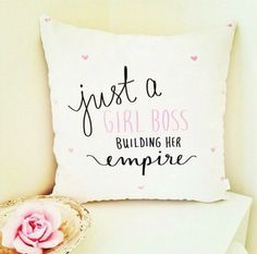 Building all my hopes and dreams #inspire #dreams #business