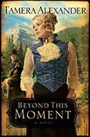 Historical Romance set in the Colorado Territory, Book 2 in the Timber Ridge Reflections series