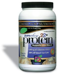Pure Whey Protein Vanilla Shake Flavor Low Fat Low Calorie High Protein Nothing Artificial All Natural French Vanilla. 2 Pounds Moms For Nutrition,http://www.amazon.com/dp/B00FG9Z53M/ref=cm_sw_r_pi_dp_2arBtb0GZJ86YA79