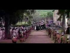 Nuevo Mundo  - película mexicana censurada por iglesia y gobierno en 1976