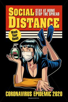 Vintage Advertisements, Vintage Ads, Satire, Nurses Week Quotes, Nurse Art, Propaganda Art, Masks Art, Drawing Reference Poses, Cool Posters