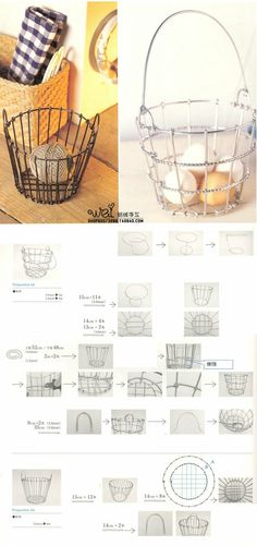 http://www.duitang.com/people/mblog/86533008/detail/ making my own egg baskets for gathering fruit and eggs