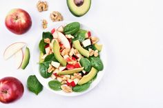 Not eating enough fruits and veggies can do some pretty awful things to our bodies. Image source: https://www.rd.com/wp-content/uploads/sites/2/2017/08/Heres-the-Exact-Number-of-Servings-of-Fruits-and-Veggies-You-Need-to-Eat-to-Live-Longer_593700761_Tatiana-Volgutova-760x506.jpg