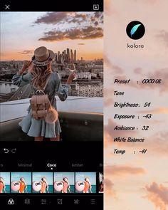 Foto Editor App, Free Photo Editor, Photo Editor Free Download, Lightroom Gratis, Lightroom Free Presets, Vsco Presets, Photography Editing, Background For Photography, Photography Backgrounds