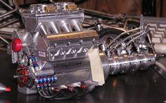 Scratch building a 1/12 Chevy engine-p2260106-jpg