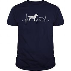 Awesome Labrador Retriever Lovers Tee Shirts Gift for you or your family your friend:  Labrador Retriever Tee Shirts T-Shirts