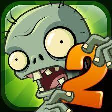Plants vs Zombies 2 là phần tiếp theo của trò chơi phổ biến từ PopCap, trong đó nhiệm vụ của bạn là bảo vệ nhà chống lại các cuộc tấn công không ngừng của zombie với một đội quân khác nhau. Lúc khởi động, Plants vs Zombies 2 sẽ có 3 thế giớ khác nhau :  Ai Cập cổ đại, Mares Pirates and Wild West.