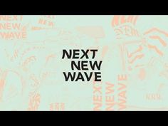 Next New Wave: The Berrics and The Skateboard Mag have partnered up to present the Next New Wave—the people,… #Skatevideos #next #Wave