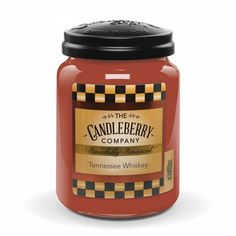 The CandleBerry Co Apple Brown Betty 26 Oz Jar Candle sku : 40022 A delightfully sweet and sour apple pastry straight out of the bakery oven. Perfume Diesel, Candle Set, Candle Jars, Apple Brown Betty, Blueberry Donuts, Blueberry Cobbler, Waffle Cones, Vanilla Cream, Key Largo