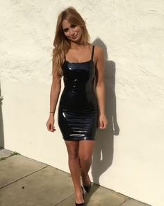 [New] The 10 Best Fashion Today (with Pictures) - Reposted from @golesstan26 - Walking into the weekend like dress @fashionnova via @lacklederhighheels @boots.leather.latex.pvc @dailyleather #streetstyle#fashion#style#instafashion#fashionstyle#mode#lifestyle#leather#latex#vinyl#look#chic#vinylcollection#ootn#black#styles#leatherfashion#vinylporn#womensfashion#mode#lifestyle#dressup#instavideo#womenswear#styleblogger#leatherstyle#leder#hannover#germany#instalike#instagood Repost by…