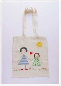 Mothers Day Gifts – Gift Ideas Anywhere Art For Kids, Crafts For Kids, Best Dad Gifts, Diy Tote Bag, Fathers Day Crafts, Mom Day, Sewing Class, Mothers Day Cards, Cloth Bags