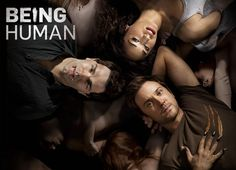 Loving this show...