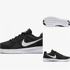 e3811f955e2 Shop Nike LeBron 15 Ghost XV EP 897649-200 Wheat Blue Mens BasketBall Shoe
