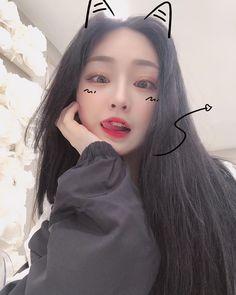 @Ulzzangxkpop ulzzang | korean | models | ulzzanggirl | ulzzangcouple | ulzzangfriend
