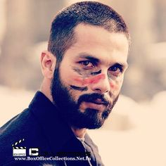 Haider Movie Stills & Dialogue Written Pictures, Photos & Wallpapers | Welcome To BoxOfficeCollections