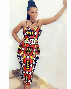 African fashion is available in a wide range of style and design. Whether it is men African fashion or women African fashion, you will notice. Latest Ankara Dresses, Ankara Dress Styles, African Print Dresses, African Dress, African Prints, African Fashion Ankara, African Inspired Fashion, African Print Fashion, Africa Fashion