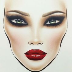 FACECHART workshop Irkutsk❤️ Спасибо Иркутск за тёплый приём! Спасибо моя заботливая и талантливая @anna_borshchevskaya приеду к вам ещё @studio_88 ❤️ А Байкал это нечто #sonyamiro #иркутск #sweet #girl #girls #makeup #makeupartist #facechart #workshop #work #beautiful #beauty #москва #мастеркласс #moscow #irkutsk #studio88 #beautyblog