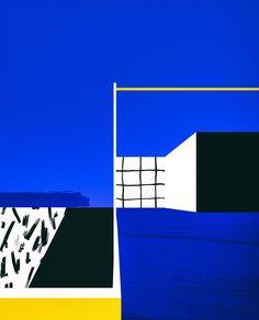 Ana Montiel Studio