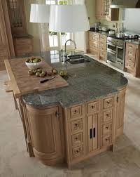 Have custom countertops made for your kitchen or bath remodel. Our artisans will work with you to build custom countertops out of quartz, tile, granite, or marble. Granite Kitchen, Wooden Kitchen, Kitchen Countertops, New Kitchen, Granite Worktops, Kitchen Ideas, Kitchen Islands, Kitchen Designs, Brown Kitchens