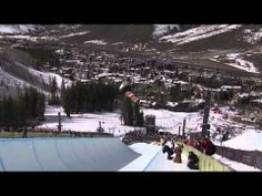 2013 Burton US Open Highlight Video #2013 #burton #usopen #snowboard